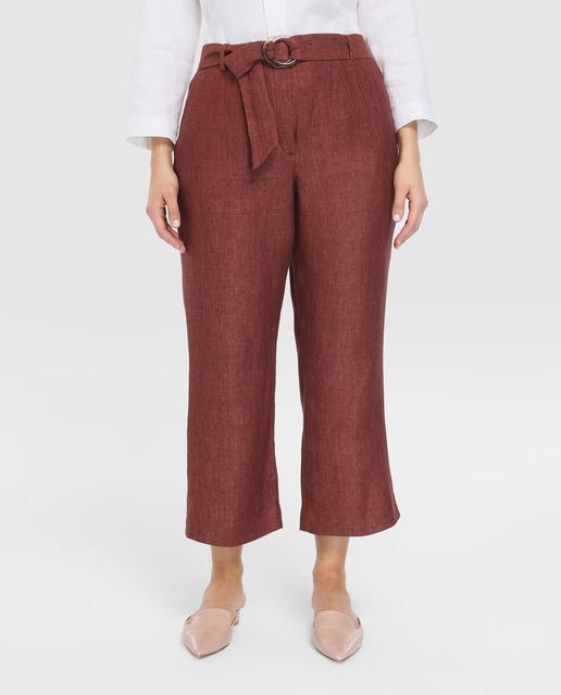 Todo sobre los pantalones plus size - pantalon tallas grandes
