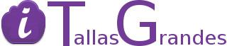 logo itallasgrandes