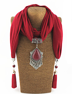 Consejos plus size los mejores accesorios de moda para gorditas