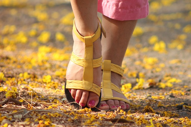 zapatos mujer talla grande