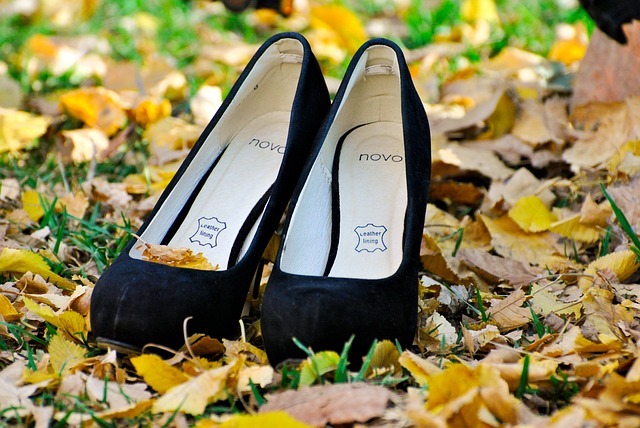 zapatos tallas grandes
