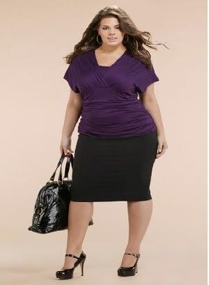 bolsos mujer talla grande