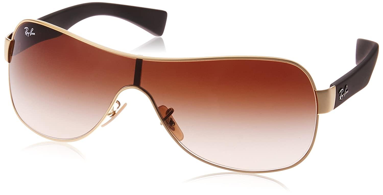 sol espectacular gafas gordita