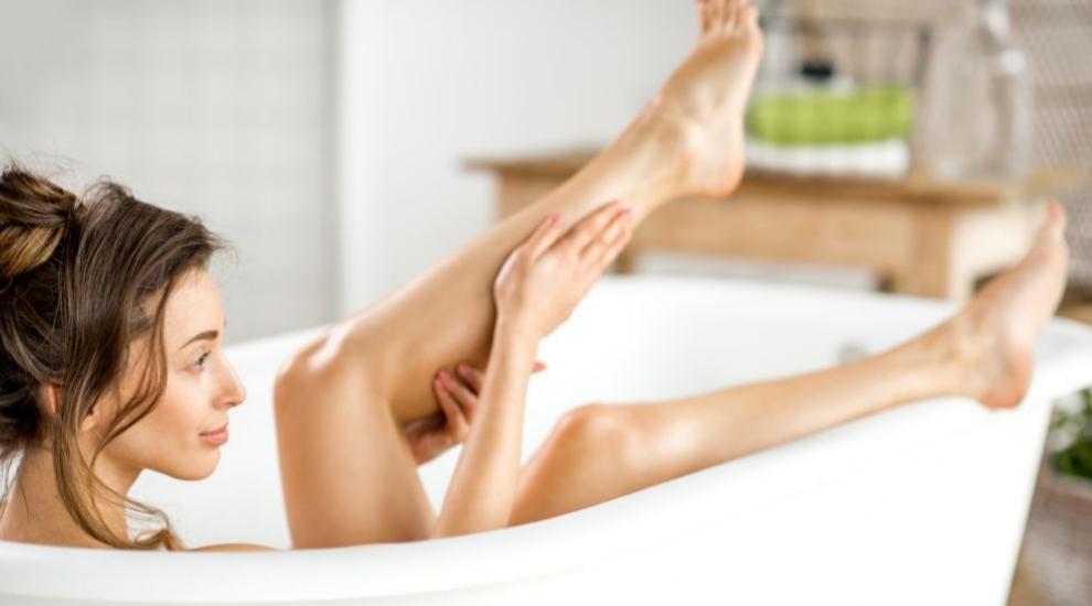 hidratar piel estrias prevencion
