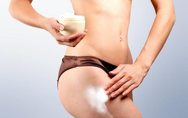 salud piel prevencion estrias